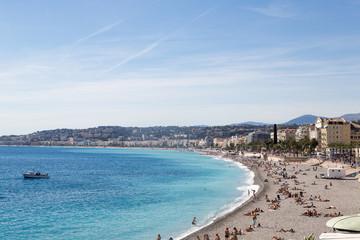 Süd Frankreich
