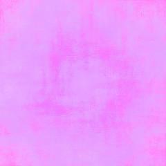 pink canvas background texture
