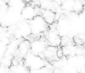Marble texture and pattern