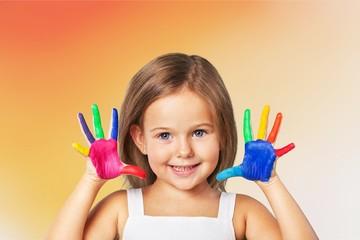 Child disabled childcare special handicap kid needs