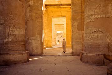 Egypt Cairo tourism pyramids hieroglyphics