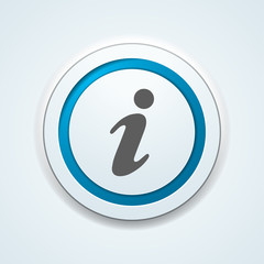 i Info button illustration