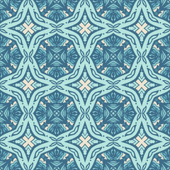 tiles background. For wallpaper, backgrounds, decoration for your design, ceramic, page fill and more.