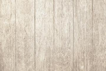 Old wooden background texture design