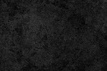 Beautiful Abstract Grunge Decorative Dark Stucco Wall Background.