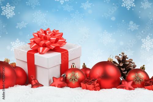 Weihnachtsgeschenke D.Weihnachten Geschenke Weihnachtsgeschenke Dekoration Hintergrund