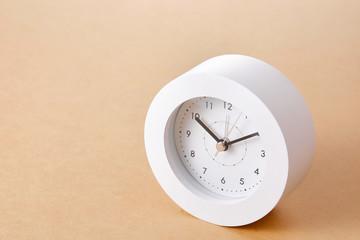 時計イメージ Clock image