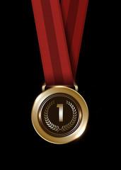 각종 라벨&오브젝트, 기념 라벨, 고급 메달 소스