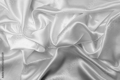 e7522ec41565f Smooth elegant grey silk or satin can use as wedding background ...