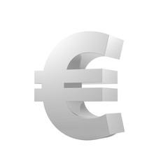금융 오브젝트, 다양한 세계 돈, 세계금융