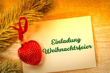 Einladung Zur Weihnachtsfeier.Bilder Und Videos Suchen Einladung Zur Weihnachtsfeier