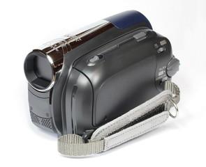minidv video camera camcorder