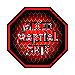 Mixed martial arts 0003