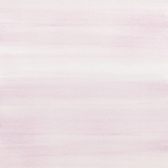 Blush pink watercolor texture background, hand painted.