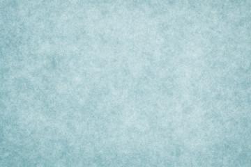 和紙 ブルー 正月 テクスチャ 背景