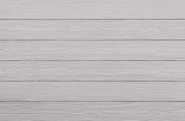 Gray wood texture for background.