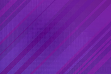 Abstract Modern Stripes Lines purple and pink Vector Background