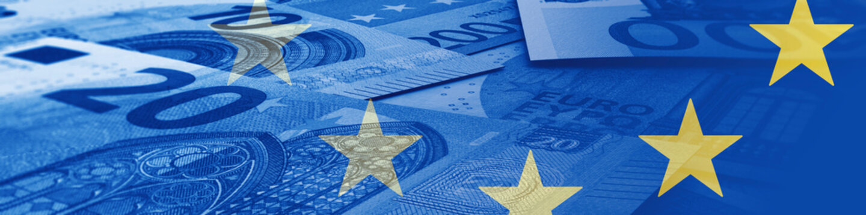 Europa & Geld