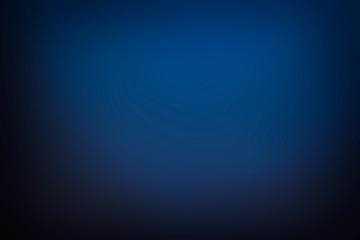 Dark blue grunge texture