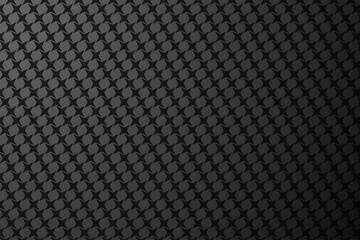 Geometric pattern background. cool background