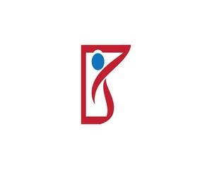 people logo vector
