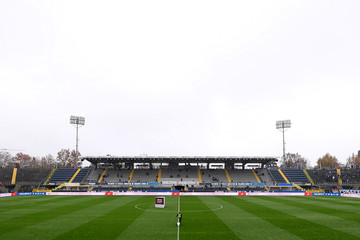 Serie A - Atalanta v Inter Milan