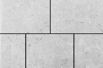 Stone floor pattern and background