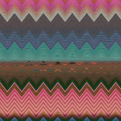 Abstract background, colorful graphics,can be used as a template for tapestry