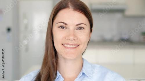 Step Sister Brunette Pov