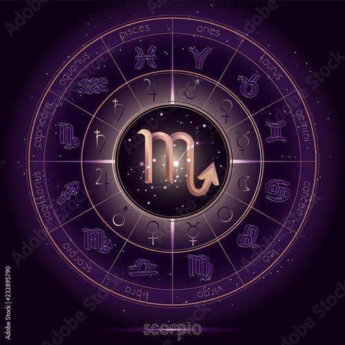 cancer gold astrology software free download