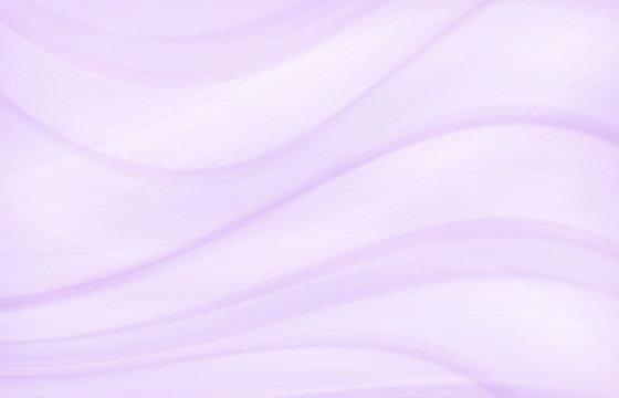 Violet waved background