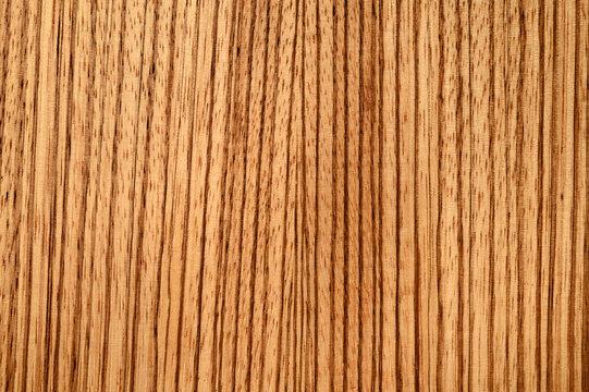zebrzwood grain texture