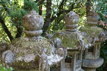 日本の古い物