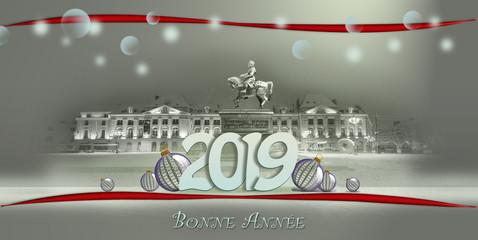 2019 ,Orléans
