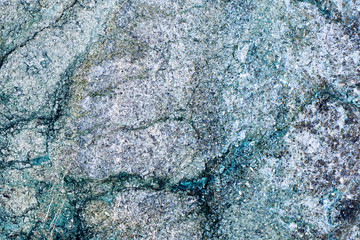 Granite stone background structure. Natural background. Abstract wall background