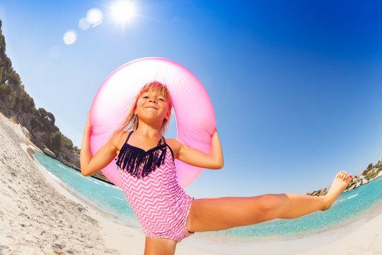 Free naked littlr girls pics 21 146 Best Little Girl In Bikini Images Stock Photos Vectors Adobe Stock