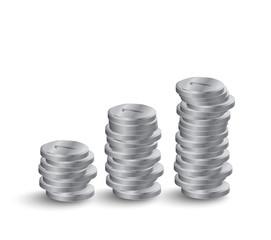 money silver
