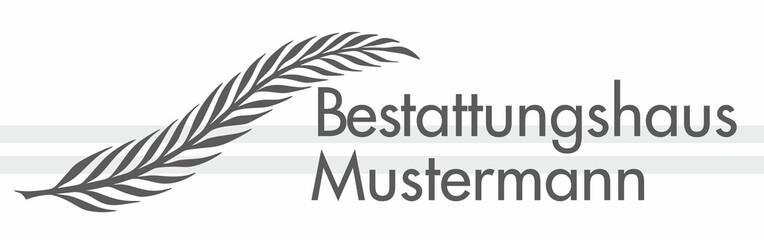 Bestattung1211b