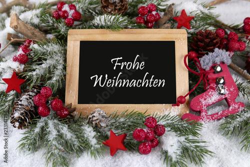 Weihnachten Lizenzfreie Bilder.Frohe Weihnachten Stockfotos Und Lizenzfreie Bilder Auf Fotolia Com