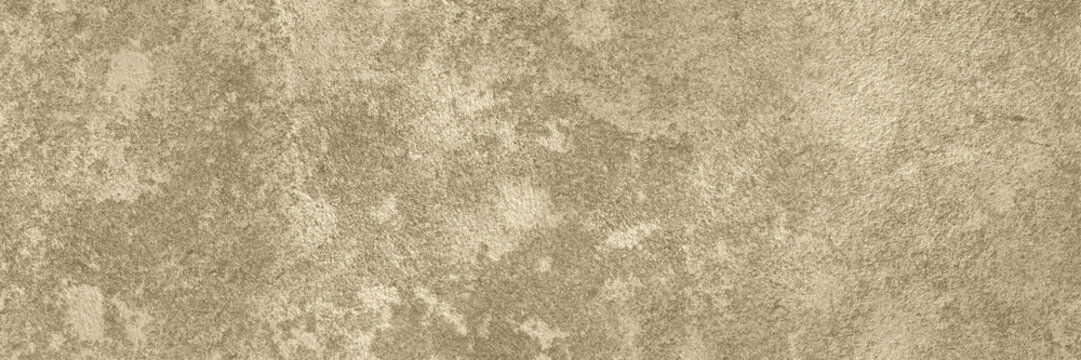 Natural Limestone textured background in panorama great as a brackdrop