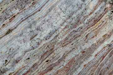 Colorful marble background texture with flowing lines.