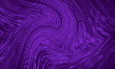 abstract background ultra violet bending lines flame