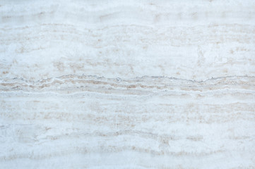 white texture of marble surface with natural pattern