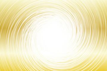#Background #wallpaper #Vector #Illustration #design #charge_free colorful,light,flash,laser beam,ray,radiant,shine,blur,bright,flash,glow,shine,effect,image 表現,効果線,渦巻き模様,スパイラル,ぐるぐる,回転,台風,ハリケーン,螺旋,竜巻,