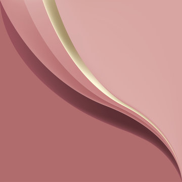 Dusty Pink Grand Texture