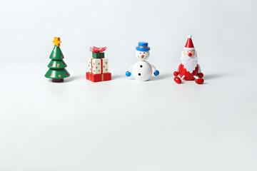tree, christmas, chrisms, decoration, background