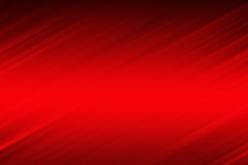 Red, black abstract background