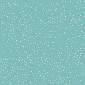 27+ Grey Pale Pink Backgrounds Balls And Dots Easter Digital Paper Image