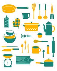 キッチン 雑貨