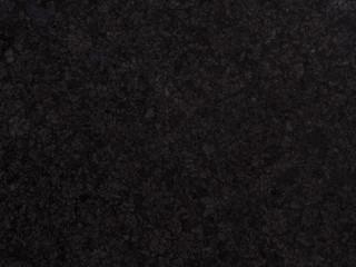 black marble stone texture background